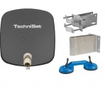 Antena Technisat DigiDish 45