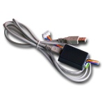 Kabel do programowania CDN-USB
