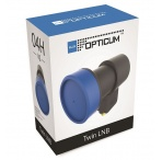 Konwerter Opticum Blue Twin LTP-04 V2